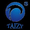 Taizy Logo