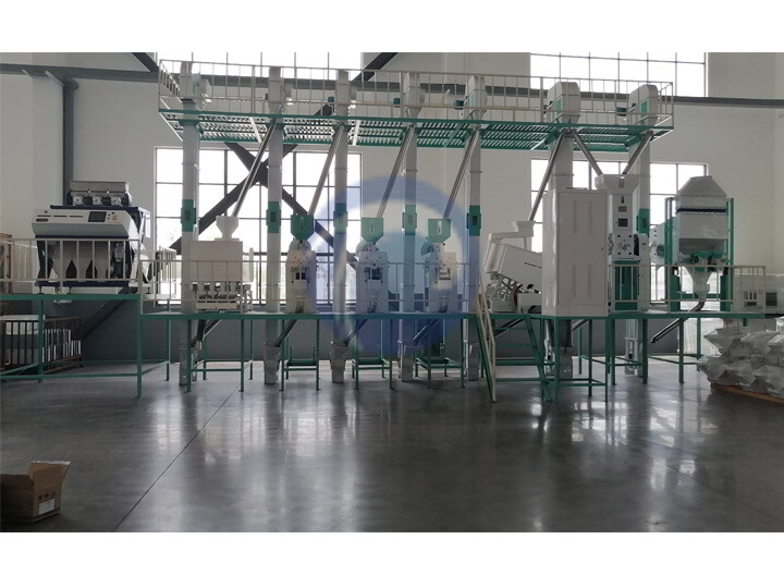 38t-rice-mill-plant