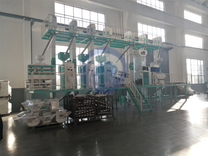 60t-rice-mill-plant