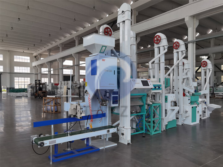 rice-mill-plant-1