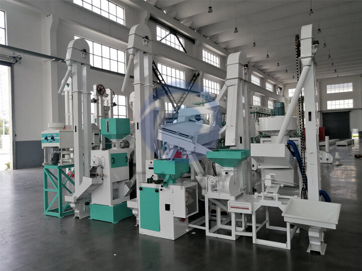 rice-mill-plant-3