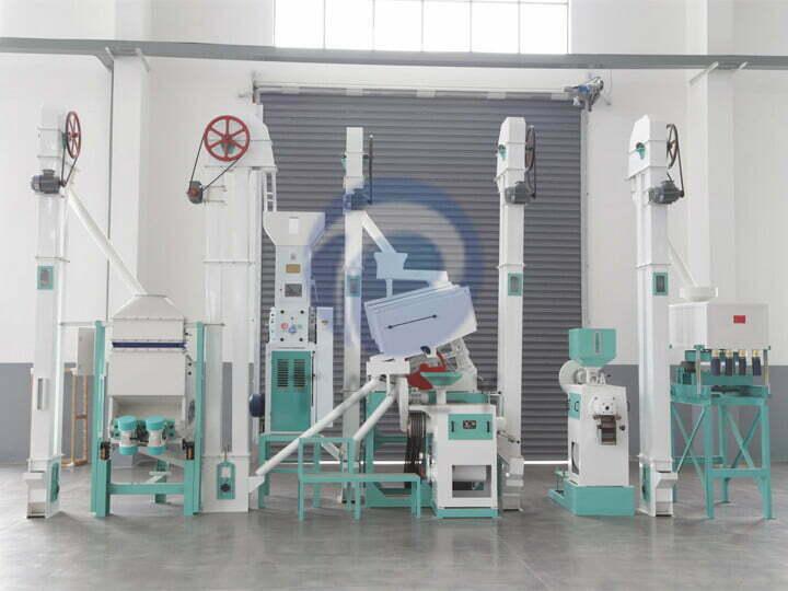 rice-mill-plant-4