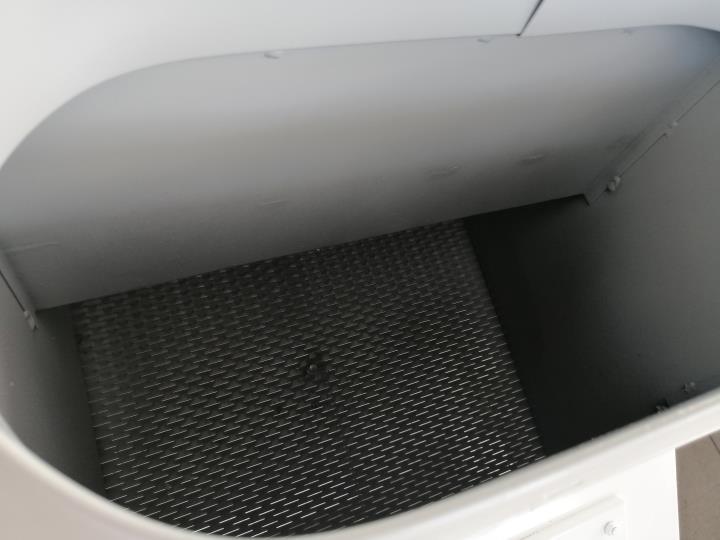Details-of-paddy-rice-destoner-2
