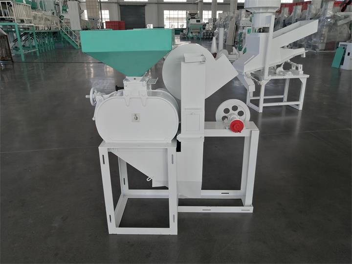 rice-hulling-machine-1