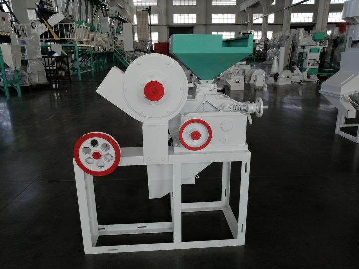 rice-hulling-machine-2