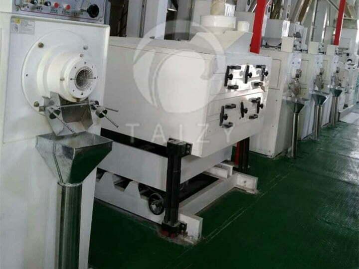 rice-milling-machine-installation-1